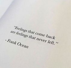 New quotes feelings crush thoughts words 32 Ideas Poem Quotes, Sad Quotes, Words Quotes, Wise Words, Motivational Quotes, Inspirational Quotes, Sayings, Quotes In Books, Daily Quotes