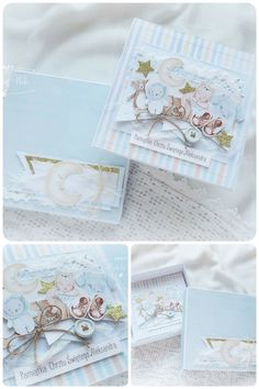 Craft Corner, Mini Albums, Scrapbook, Paper, Cards, Scrapbooking, Maps, Playing Cards, Extended Play