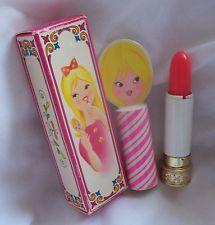 Avon Miss Lollypop Lip gloss - .