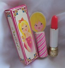 Avon Miss Lollypop Lip gloss - .felt grown up with this!