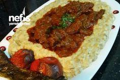 Hünkar Beğendi #hünkarbeğendi #etyemekleri #nefisyemektarifleri #yemektarifleri #tarifsunum #lezzetlitarifler #lezzet #sunum #sunumönemlidir #tarif #yemek #food #yummy