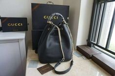gucci Backpack, ID : 32178(FORSALE:a@yybags.com), cheap designer gucci, shop gucci bags, black gucci bag, gucci cute backpacks, the gucci show, gucci colours, 睾賵鬲卮賷, gucci buy handbags, gucci tw, gucci dresses sale online, house gucci, gucci usa store, gucci handbags on sale, gucci woman's leather wallet, gucci backpacking backpacks #gucciBackpack #gucci #website #gucci