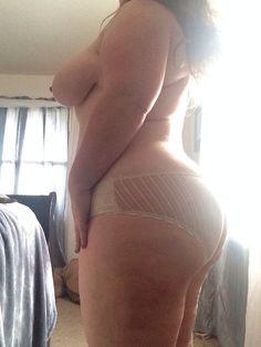 Shower tits tube
