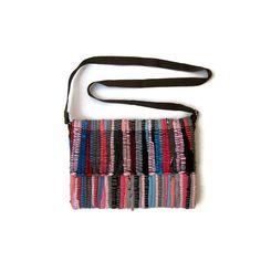 Bobo Messenger Envelope Kilim Bag. Crossbody Purse. Over the Shoulder Bag. Womens Gift. Colorful Bag. Hippie Bag. Clutch Purse. Gypsy Bag