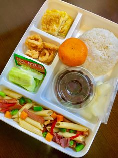 Snack Recipes, Dessert Recipes, Snacks, Desserts, Snack Box, Lunch Box, Bento Ideas, Asian Kids, Catering Food