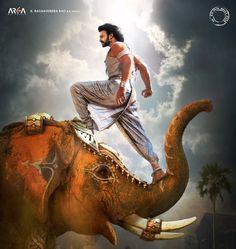 Baahubali Trailer will be release soon  #baahubali #prabhas #anushkashetty #tamannah