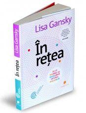 networkingul reprezinta urmatorul pas, in business Good Books, Business, Cover, Awesome, Socialism, Store, Great Books, Business Illustration