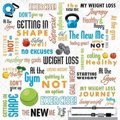 Juice diet weight loss program