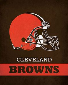 WinCraft Cleveland Browns Two Sided House Flag Go Browns, Browns Fans, Cleveland Browns Logo, Nfl Officials, Nfl Logo, Football Conference, Football Art, Professional Football, House Flags