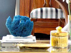 diy-blue-coral-stand-hack-me-pls-no3