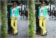 blog-da-alice-ferraz-look-anna-fasano-use-huck