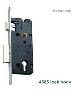 Mortise Lock, Door Locks, Power Strip, Gate Locks, Locks