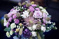 Zdjęcie użytkownika Floral Academy.
