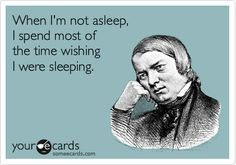 Photo Just For Laughs, True Stories, I Laughed, Funny Quotes, Me Quotes, Work Quotes, Famous Quotes, I Love Sleep, Can't Sleep