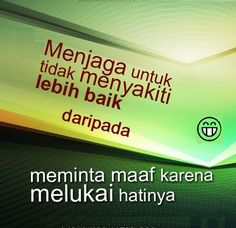 Islam Muslim, Alhamdulillah, People Quotes, Doa, Islamic Quotes, Cool Words, Allah, Just For You, Inspirational Quotes