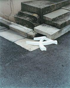 Sachie Abiko安彥幸枝 http://abicosta.com/works/6/index10.html 文字景