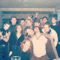 ¡El gran #FalceitorDj vuelve a las andadas! El viernes rock'n'roll, funky, mestizaje, y el copón, en Sala Conciertos Zeta.  #Dj #Rock #Punk #Pop #PopRock #Música #Music #Live #Zeta #SalaZeta #PubZeta #Leñe #Aragón #Zaragoza #Marcha #Noche