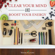 Clear your mind and boost your energy with Ningxia Nitro from Young Living. Click the image. Yl Essential Oils, Therapeutic Grade Essential Oils, Orange Essential Oil, Young Living Essential Oils, Young Living Business, Modern Essentials, Young Living Oils, Oil Uses, Pure Products