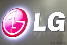 LG buys webOS from HP for use in smart TVs
