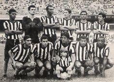Botafogo+1969.jpg (691×496)