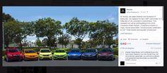 Honda Nyatakan Dukungan kepada LGBT  KIBLAT.NET Jakarta  Perusahaan otomotif ternama Honda menyatakan dukungannya terhadap kaum Lesbian Gay Bisexual Transgender (LGBT). Tak ketinggalan Acura anak perusahaan Honda yang biasa memproduksi mobil-mobil mewah juga mengungkapkan dukungan serupa.  Pernyataan tersebut dimuat oleh Honda melalui official Facebook Fanpage Honda Global yang diposting pada 18 Juni 2016 kemarin. Dalam facebook-nya Honda menyatakan tidak hanya mendukung lewat pernyataan…