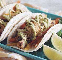 Ce midi c'est  #nachos ! #repost #streetfood #yum #yummy #delish #delicious #delicieux #food #foodies #foodie #foodpic #foodpics #foodphotography #foodporn #foodgasm #foodastagram #instafood #instagood #instafoodies #instafoodie