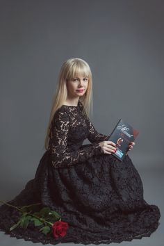 Natasa Alina Culea, Marat. Iubirea are spini