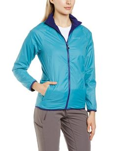 Regatta Dawa Rev Jacket | Freeport Fashion Outlet