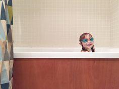 http://www.fermliving.com/webshop/shop/spear-shower-curtain.aspx