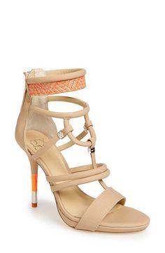 gx by Gwen Stefani 'Acacia' Sandal (Women) | Nordstrom