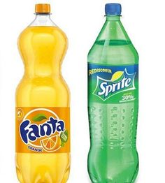 Welcome to Ele & Elis Blog: Federal Government warns :Don't use Fanta, Sprite ...