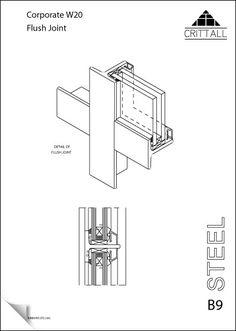 Replacement Windows   Metal & Crittall Windows - Period Metal Window Company