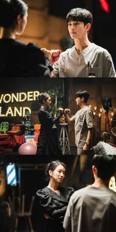 Drama Korea, Taiwan Drama, Korean Celebrities, Korean Actors, Hyun Seo, Netflix Dramas, Drama Fever, Poster Boys, Korean Drama Movies