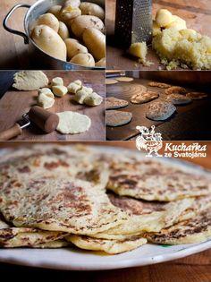 Tempeh, Pancakes, French Toast, Cookies, Breakfast, Healthy, Desserts, Type 3, Food