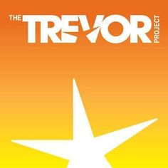 The Trevor Project http://www.thetrevorproject.org/