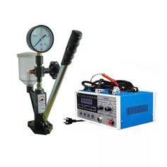 Common Rail, Outdoor Power Equipment, Home Appliances, House Appliances, Appliances, Garden Tools