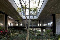 Galería - Residência LM / Marcos Bertoldi Arquitetos - 4