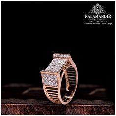 Best Gold, Diamond & Platinum Jewellery Showroom Brands in India Gold Jewellery Design, Diamond Jewellery, Jewelry Shop, Jewelry Stores, Best Diamond Rings, Vintage Gold Rings, Jewellery Showroom, Gents Ring, Gold Jewelry Simple