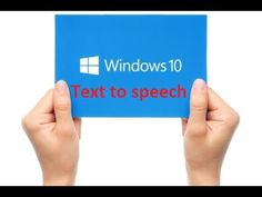 HUGE Windows 10 update finally rolls out! You'll love these exciting new features Windows 10 Operating System, New Operating System, Upgrade To Windows 10, Buy Windows, Windows 10 Microsoft, Settings App, Android Smartphone, How To Remove, Computers