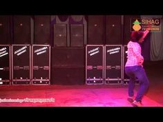 Rajasthani tejaji songs 2016 new dj | ऐस करत ह नग (सप ) स बत https://youtu.be/_Ul_vXLDTqQ Rajasthani tejaji songs 2016 new dj | ऐस करत ह नग (सप ) स बत Join us on Facebook : http://ift.tt/2lGyVEf Explore more about us on : http://ift.tt/2moib2D Subscribe To our Youtube Channel : https://www.youtube.com/channel/UC0-E97OqBJQhsoio7U9eo5Q #yoga #yogavideos #yogaworkout