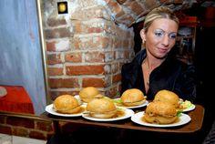 Ten Meals from Ten Polish Regions   Article   Culture.pl Maczanka from Kraków – the hamburgers' great-grandma, photo: M. Łasyk / Reporter / East News