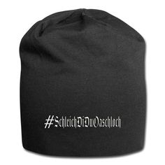 Snapback Caps, Build Your Brand, Slouchy Beanie, Fabric Weights, All About Time, T Shirt, Outfit, Spandex, Stylish