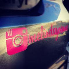 FORDARMGunsfraptorxmmtruckFunnyVinylSticker - Vinyl stickers for marketing