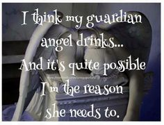 60 Best My Guardian Angel Images In 2019 Guardian Angels Frases