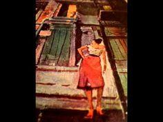 Lizzie Miles y Sharkey      -A GOOD MAN IS HARD TO FIND-