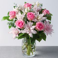 Cheap Flowers Delivery Delhi: Finding flower delivery in Delhi at same day? So, contact to us for online florist in Delhi, who deliver flowers in Delhi in real time. Fast Flowers, Flying Flowers, Cheap Flowers, Bunch Of Flowers, Beautiful Flowers, Cheap Flower Delivery, Flower Bouquet Delivery, Online Flower Delivery, Rose And Lily Bouquet