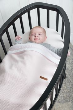 Crib Blanket, Soft Classic, Baby Cribs, Bassinet, Knitting Patterns, Pink, Design, Color, Products