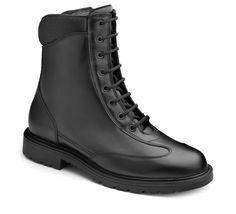 http://www.soldiniprofessional.it/it/prodotti/uniformi-e-divise/uniformi-e-divise_55.html
