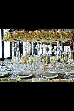 Wedding settings by Johanna otero#weddingplanner#puertovallartaweddings#topweddingplannersmexico#andresbarriaphotography#weddingdesigns#weddingphotographypuertovallarta#loveweddings#loveweddings#