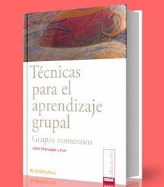 paulo coelho free ebooks pdf